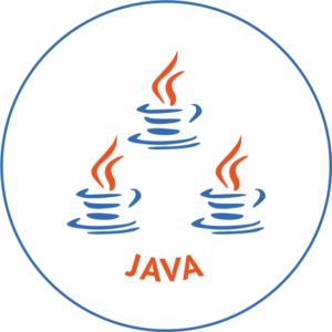 Третий модуль Java