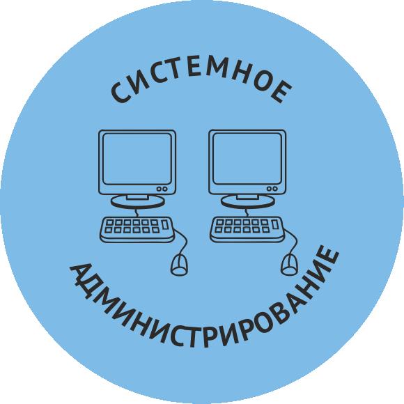 Клуб 1с программистов в калининграде внедрение 1с рн-уфанипинефть