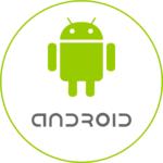 Программирование на Android 1 модуль