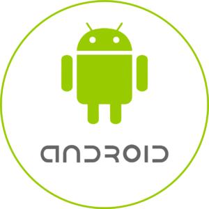андроид 1