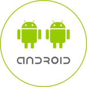 андроид 2
