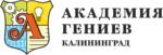 Академия Гениев. Калининград